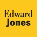 Edward Jones Michael Plummer