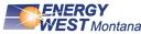 Energy West Montana