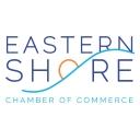 Eastern Shore CC