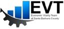 Economic Vitality Team of Santa Barbara County