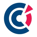 French-Australian Chamber of Commerce and Industry
