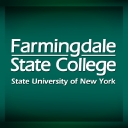 Farmingdale State University of New York