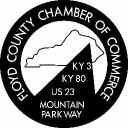 Floyd County CC