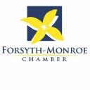 Forsyth-Monroe Chamber/Dev. Authority