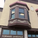 Forward Janesville Inc