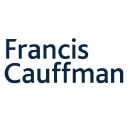 Francis Cauffman Architects