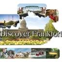 Frankfort Area CC