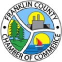 Franklin County Chamber of Commerce AL
