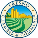 Greater Fresno Area Chamber of Commerce 1