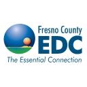 Fresno County Economic Development