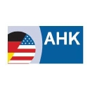 German American CC