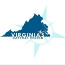 Virginia's Gateway Region