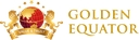 Golden Equator Group