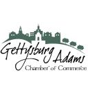 Gettysburg-Adams County CC
