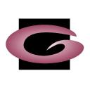 Gilbert Associates, Inc. CPAs and Advisors