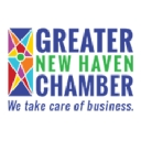 Greater New Haven CC - FTZ 162