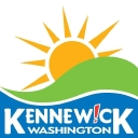 City of Kennewick Economic Development