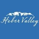 Heber Valley Wasatch Economic Development