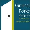 Grand Forks Region Econ Dev Corp-FTZ No. 103