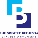 Greater Bethesda-Chevy Chase CC