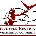 Greater Beverly Chamber of Commerce
