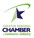Greater Reading CC