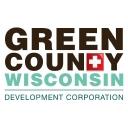 Green County Development Corp