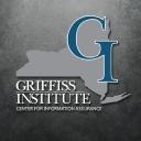 Griffiss Institute