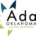 ADA Jobs Foundation/City of Ada