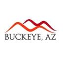 Buckeye Econ Development