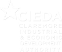 Claremore Ind & Econ Dev Authority