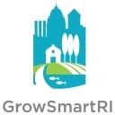 Grow Smart Rhode Island