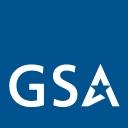 G.S.A.