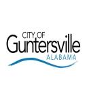 City of Guntersville