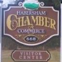 Habersham County Chamber of Commerce