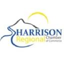 Harrison Regional Chamber of Commerce AR