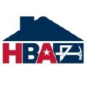Home Builders Association of Great Falls, Inc.