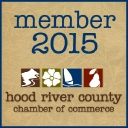 Hood River County CC