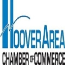 Hoover Chamber of Commerce 1