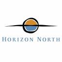 Horizon North Logistics