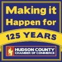 Hudson County CC
