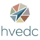 Hudson Valley Economic Development Corp.