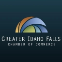Greater Idaho Falls Chamber of Commerce