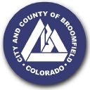 City and County of Broomfield Econ Dev Corp