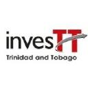 Invest Trinidad and Tobago