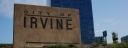 Irvine Chamber of Commerce
