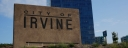 Greater Irvine Chamber 1