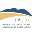 Imperial Valley Economic Development Co- FTZ # 257 1