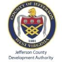 Jefferson Cnty Dev Auth