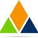 Econ Dev Alliance Jefferson Cnty